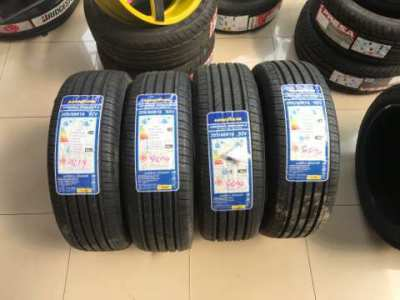 GoodYear Tire available at Autoboy Najomtien