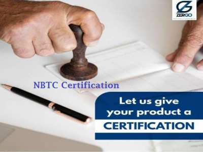 Apply for NBTC Certification for Your Product in Bangkok