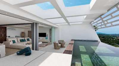 For sale pool villa in Chaweng Noi Koh Samui