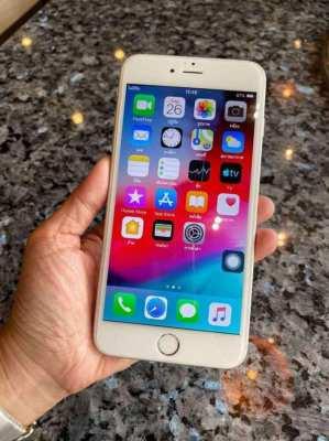 iphone7plus 64gb