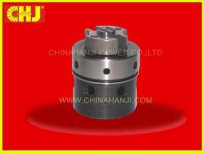 Head Rotor146405-0220
