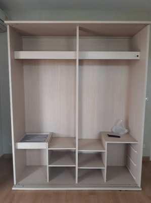 *** Furniture moving service Disassembling Index Koncept SB furniture assembly