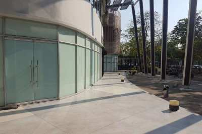 104 SQM COMMERCIAL SPACE FOR RENT PHROM PHONG