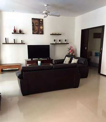 Villa Oxygen style Bang Tao For Sale