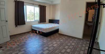 5007038 Freehold 11-Room for Rent near Bluport Mall in Hua Hin for Sal