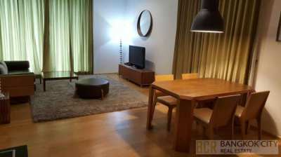 39 by Sansiri Ultra Luxury Condo Renovated 2 Bedroom Unit for Rent