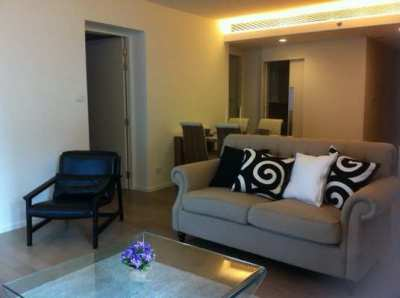 FOR RENT MODE SUKHUMVIT 61 / 2 beds 2 baths / 78 Sqm.**60,000**