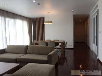 31 Residence Luxury Condo Very Spacious 3 Bedroom Unit for Rent - Hot