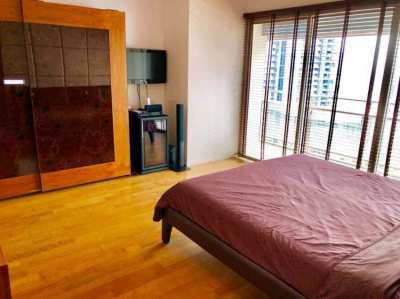 For Rent The Madison condo on Sukhumvit soi 41