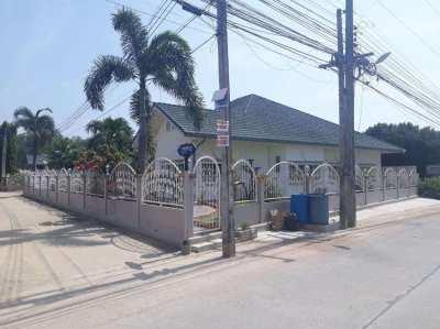Villa 3-4 Bed, Private Pool Reduced Price