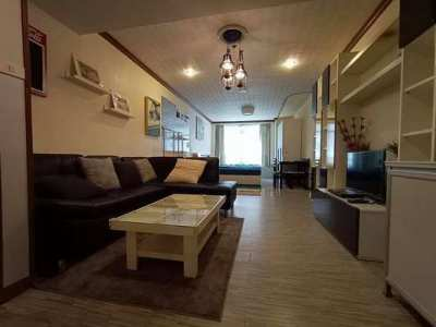 FOR RENT JEWELRY TRADE CENTER CONDOMINIUM  / **18,000**