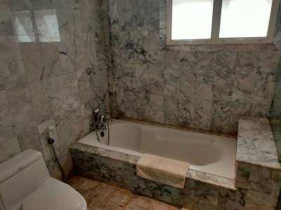 Magnificent Mountain View 5 BR 4 Bath Pool Villa + Maid's Room