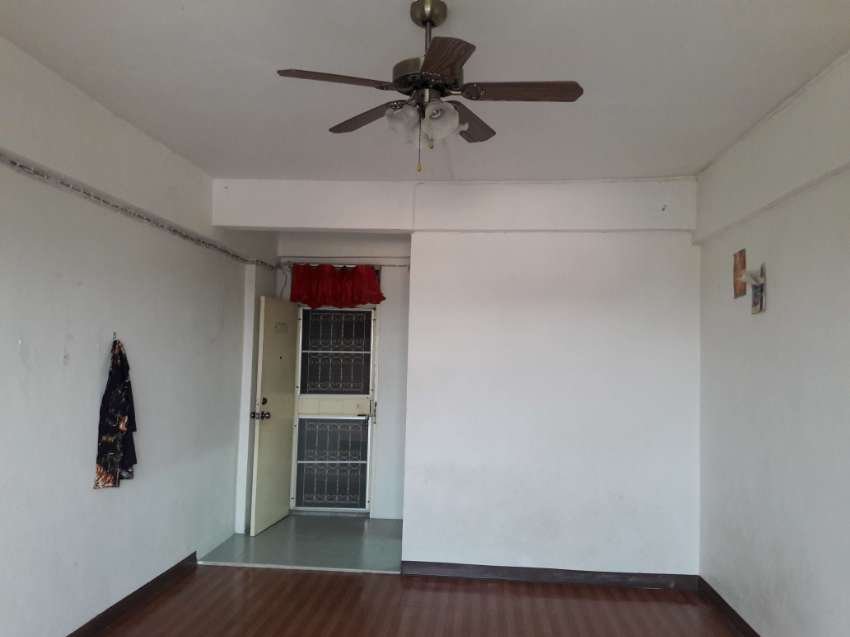 Cheap Apartment in On Nut for long term rent
