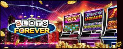 Best Thailand Online Casinos | Play Casino Games in Thailand