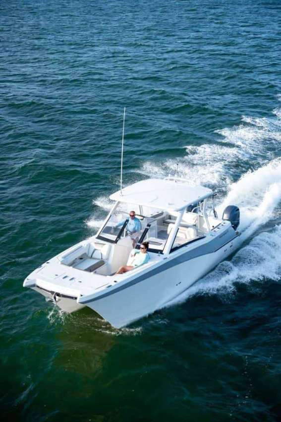 2020 NEW WorldCat 28 DC-X Catamaran Hull Designed. Pre-Order NOW !!!