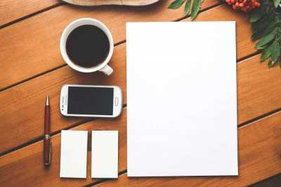 Social Media comprehensive reports