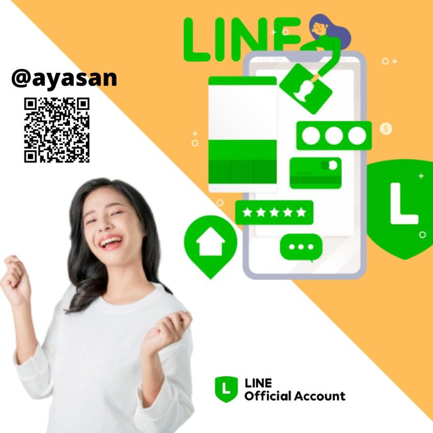 Bangkok No.1 Maid/Nanny Agency, Ayasna Service