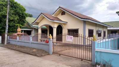 Amphoe Nang Rong (Buriram)