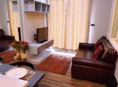 FOR RENT WYNE BY SANSIRI / 1 bedroom / 30 Sqm.**14,500**