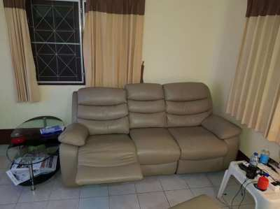 Household Furniture and Goods for Sale.