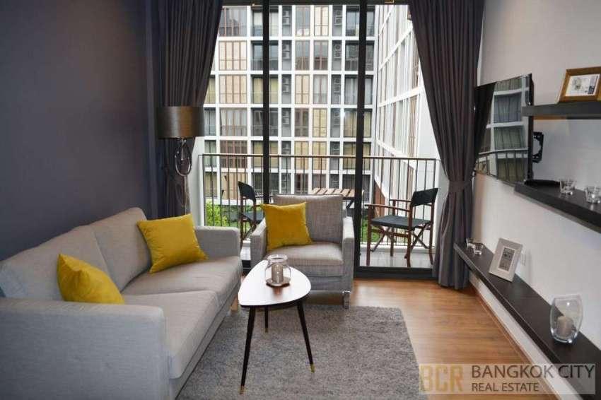 Hasu Haus Luxury Condo Discounted 1 Bedroom Unit for Rent - Discounted