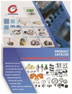 Dealer Motor Roller KYOWA Vacuum Pump ,Pressure Gauge ,Pneumati