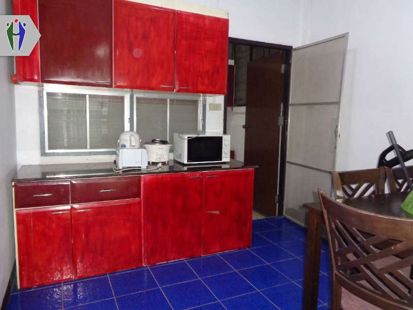 House for Rent in Soi Khaotalo South Pattaya,