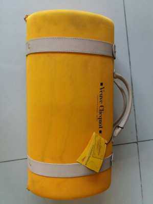 MAKE OFFER NOW FREE SHIPPING  Wine Carrier Bag for Travel