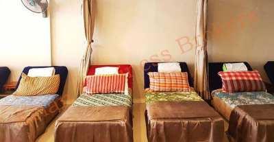 0149070 Massage Shop and Beauty Salon in Prime Sukhumvit Location