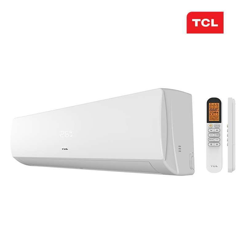 TCL 22000BTU TAC-IVX22I  Wanted ... Air Conditioner
