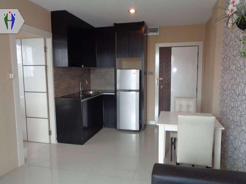 1 Bedroom for Rent 7,000 baht Near Makro South Pattaya.