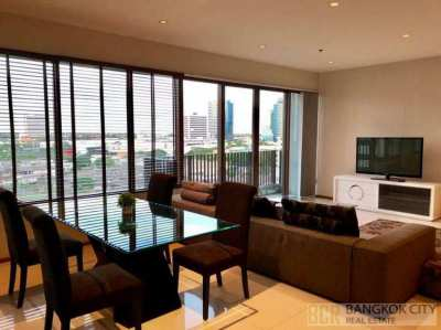 The Emporio Place Luxury Condo Unblocked View 3 Bedroom Unit for Rent