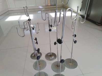 shop display 50 bath
