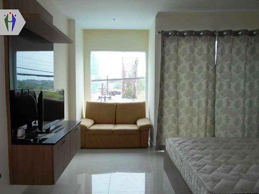 Condo for Rent Jomtien Beach Pattaya, 5,500 Baht