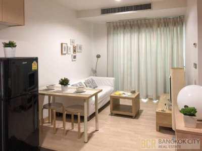 59 Heritage Luxury Condo Special Price 1 Bedroom Unit for Rent/Sale