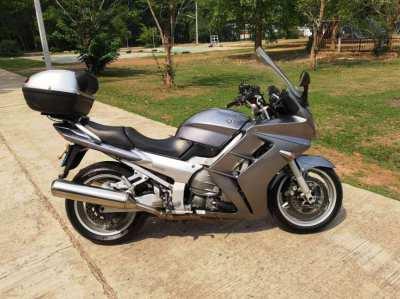 God motorbike for sale