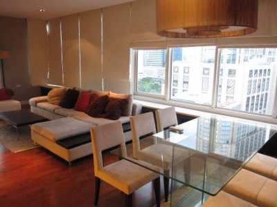 For Rent SIRI RESIDENCE BTS Phrom Phong Station