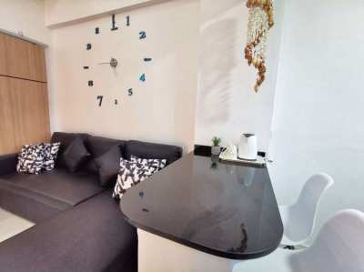 1 bed · 1 bath with owner finance!