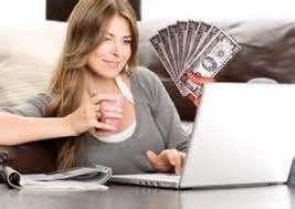 Earn a 6 Figure Online - FREE TRAINING!!!