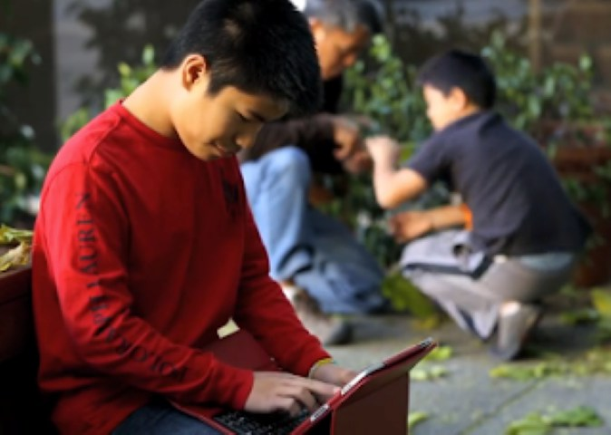 Stop Wasting Time, Start Reading eBooks