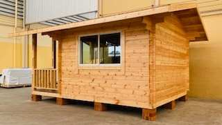 We make wooden log houses,log cabin, resort style,room for hotel...