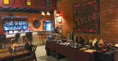 3115002 Top Rated Restaurant for Sale in Khanom