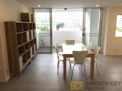 DS Tower II Condo Renovated 3 Bedroom Flat for Rent/Sale - Hot Price