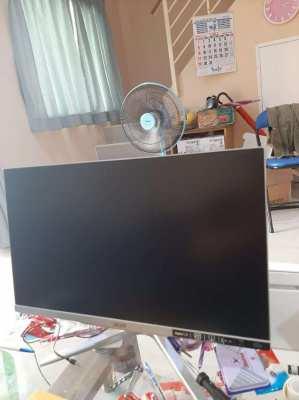 Sell desktop computers
