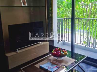 Condo for sale on the Chao Phraya River Ten million level view for only 1.79 million