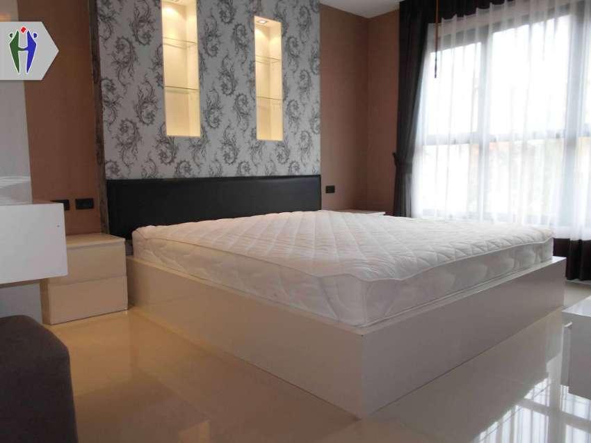 Condo South Pattaya For Rent 7,500 baht.