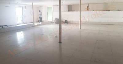 0133063 Large Indoor Space in Secluded Phra Khanong Area for RENT