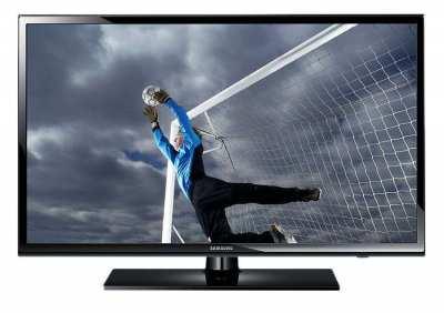 32 inch Samsung LED TV