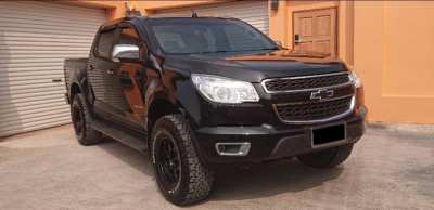 Cars for rent, proper cars and good prices