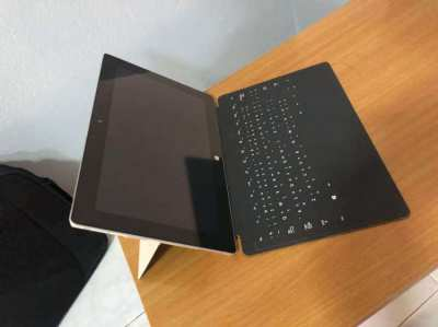 Microsoft Surface 2 64GB Tablet